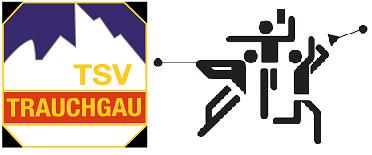 TSV Trauchgau